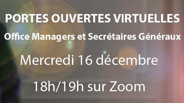 EVENT 16 décembre