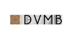 logo Darrois