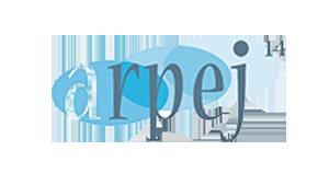 Logo arpej