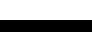 Logo Arsene