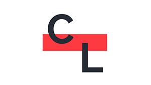 logo courtois lebel