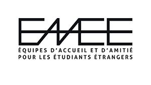 Logo EAAEE