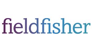 logo fieldfisher