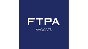 logo FTPA