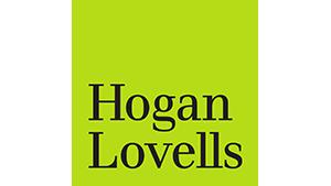 logo Hoggans