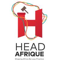 HEAD Afrique