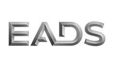logo bremond & associes