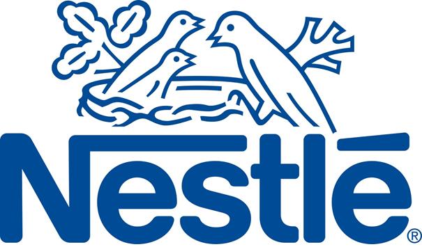 logo Gide