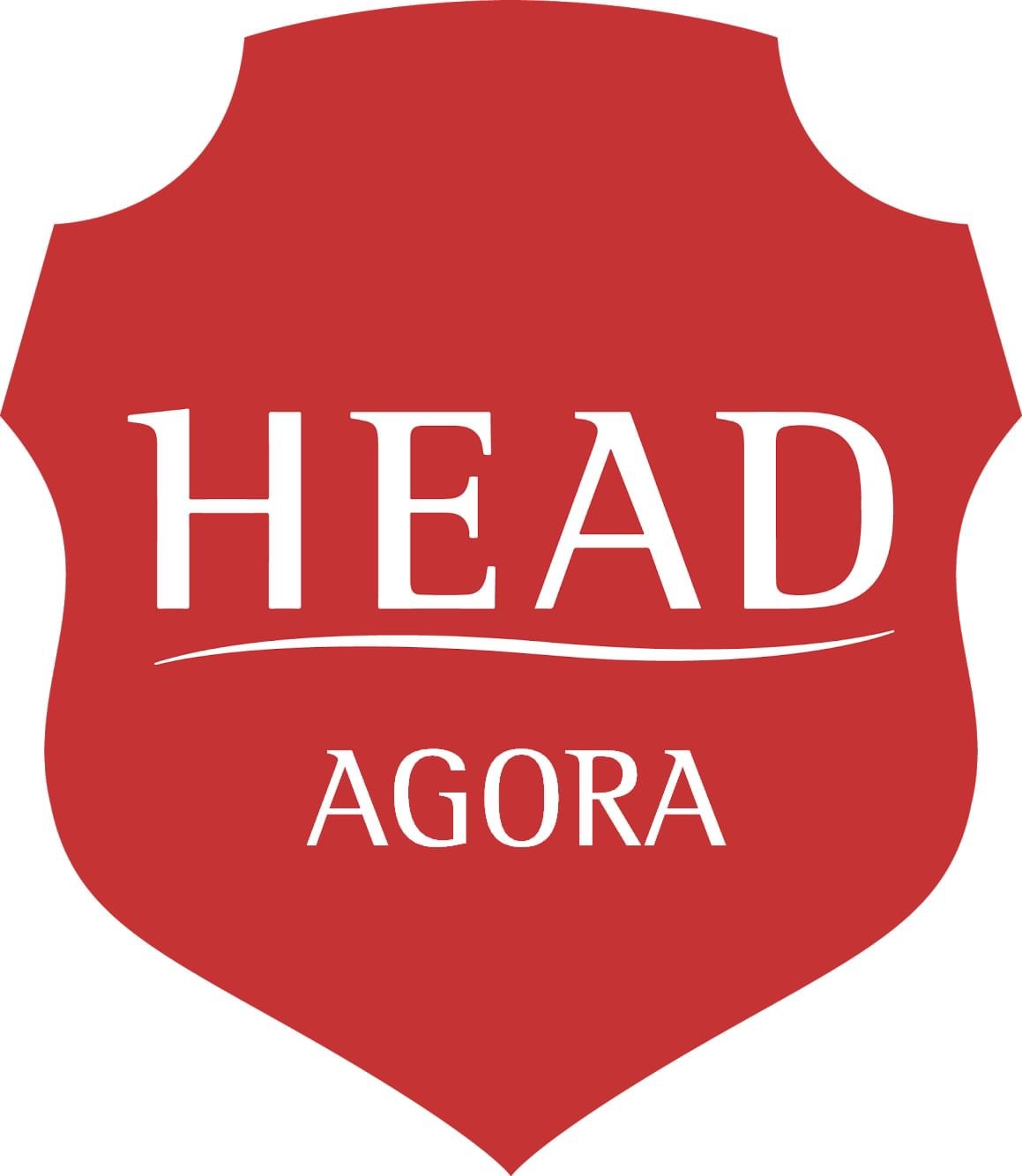 Logo Lysias HEAD