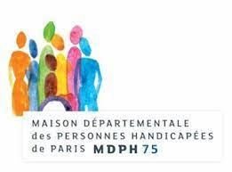 -Les Maisons Départementales des Personnes Handicapées